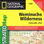 Weminuche_Trails_Illustrated_sm