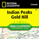Indian_Peaks_Trails_Illustrated_sm