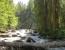 Cascade Creek, Indian Peaks Wilderness