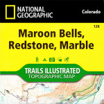 MaroonBells_Trails_Illustrated_sm