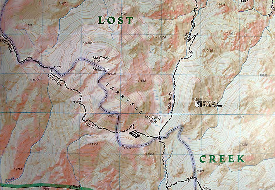 Lost-Creek-Tarryall_sample